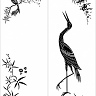 Рисунки Птицы
